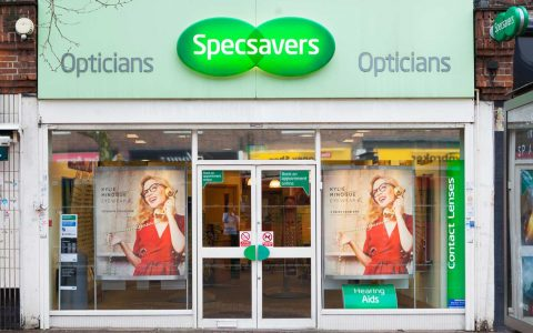 bright-contractors-projects-specsavers-morden-feature-1